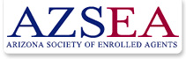 Arizona Society Of Enrolled Agents